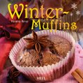 eBook: Wintermuffins