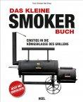 eBook: Das kleine Smoker-Buch