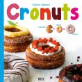 ebook: Cronuts