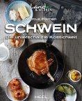 eBook: Schwein