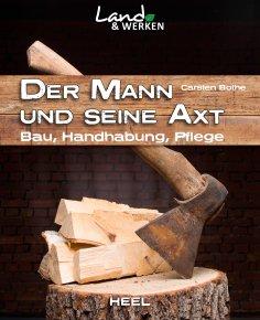eBook: Der Mann und seine Axt