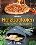 eBook: Holzbackofen