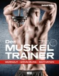 eBook: Der Muskeltrainer
