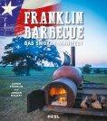eBook: Franklin Barbecue