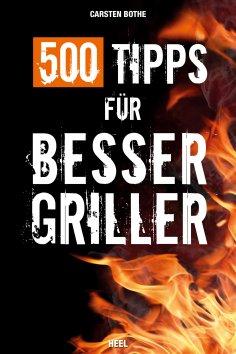eBook: 500 Tipps für Bessergriller