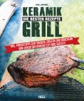 eBook: Keramikgrill