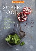 eBook: EatSmarter! Superfood