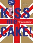 ebook: Kiss me Cake!