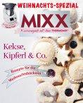 eBook: MIXX Weihnachts-Spezial
