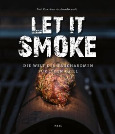 eBook: Let it smoke