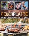 eBook: Feuerplatte