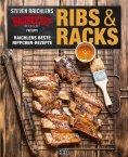 eBook: Ribs & Racks