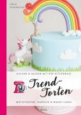 eBook: Trendtorten
