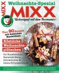 ebook: MIXX Weihnachts-Spezial 2017
