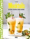 eBook: Mocktails