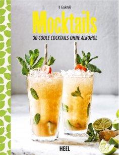 eBook: Mocktails