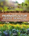 eBook: Permakultur leicht gemacht
