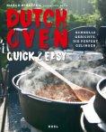 eBook: Dutch Oven quick & easy