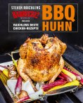 eBook: BBQ Huhn