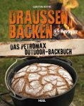 eBook: Draußen backen