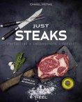 eBook: Just Steaks
