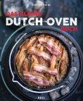 eBook: Das kleine Dutch-Oven-Buch