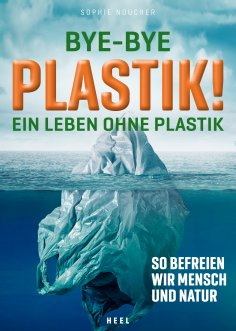 eBook: Bye-Bye Plastik!