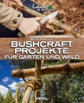 eBook: Bushcraft-Projekte