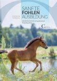 eBook: Sanfte Fohlenausbildung