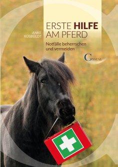 eBook: Erste Hilfe am Pferd