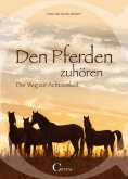 eBook: Den Pferden zuhören