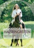 eBook: Feines Halsringreiten