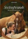 eBook: Seelenfreunde