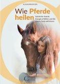 eBook: Wie Pferde heilen