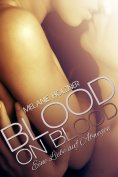 ebook: Blood on Blood