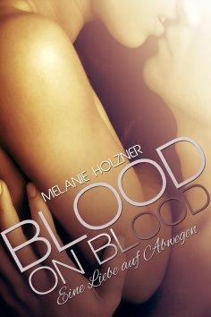 ebook: Blood on Blood