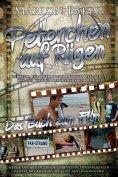 eBook: Peterchen auf Rügen