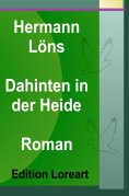 eBook: Dahinten in der Heide