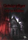 eBook: Geisterpilger