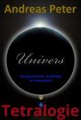 ebook: Univers Tetralogie