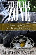 ebook: Neutrale Zone