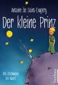 eBook: Der kleine Prinz