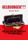 eBook: GELDSORGEN???