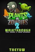 eBook: Plants vs. Zombies 2