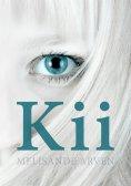 eBook: Kii