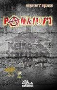 ebook: Pankfurt