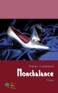 ebook: Nonchalance