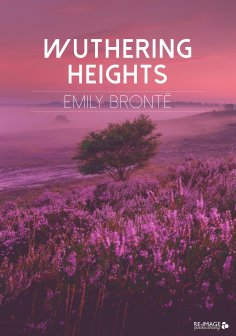 eBook: Wuthering Heights