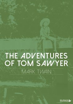 ebook: The Adventures of Tom Sawyer
