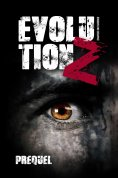 eBook: Evolution Z - Prequel